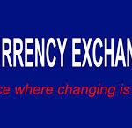 United Currency Exchange