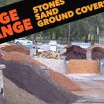 TLS Tingalpa landscape Supplies